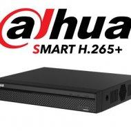 DAD502004 DAHUA DAHUA XVR5108HS-X - DVR 8