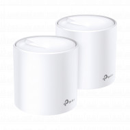 Decox202pack Tp-link routers inalambricos