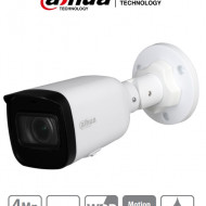 DHT0030036 DAHUA DAHUA IPC-HFW1431T1-ZS-S4