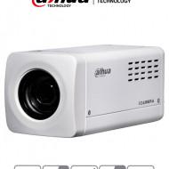 DHT0050001 DAHUA DAHUA SDZ2030S-N - Camara