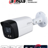 DHT0290020 DAHUA DAHUA HFW1509TLM-A-LED -