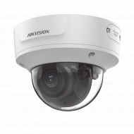Ds2cd2743g2izs Hikvision domo