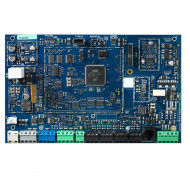 DSC1170063 DSC DSC HS3032PCB - Tarjeta Ser