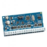 DSC1200004 DSC DSC HSM2108 - Modulo Expans