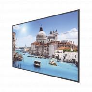 Dsd5050uc Hikvision pantallas / monitores