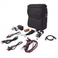 Epcom Epmontviacc Kit De Accesorios Para P