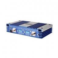 Epsig08 Epcom repetidores / amplificadore