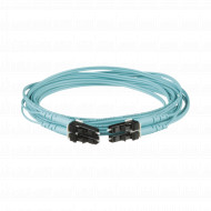 Fx2erlnlnsnm009 Panduit jumpers y pigtail