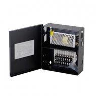 Grt1204vdcv3 Epcom Industrial fuentes de