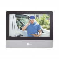 Hikvision Dskh8350wte1 videoporteros ip