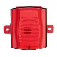 Hrk System Sensor estrobos / sirenas / bo