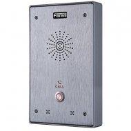 I12n01p Fanvil audio/video porteros ip