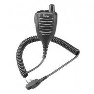 Icom Hm171gp microfono - bocina