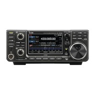 Icom Ic9700 RADIO MOVIL TRIBANDA D-STAR VH