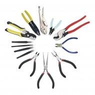 Kiteppin1 Epcom Power Line Herramientas Electricas