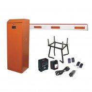 Kitxbsledrn Accesspro barreras vehiculare