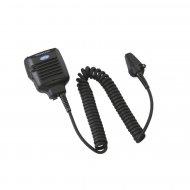 Kmc47gpsd Kenwood microfono - bocina