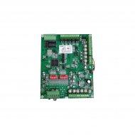 Lpu304 Rbtec sensores de vallas