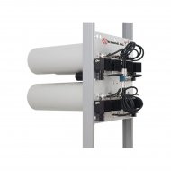 M1081505tpm Telewave Inc combinadores