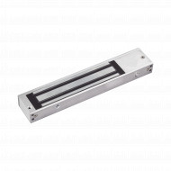 Mag350nled Accesspro chapas magneticas