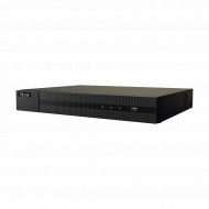 Nvr104mhc4pb Hikvision nvrs network video