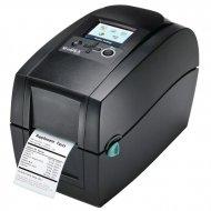 PARKTRON SXN384002 SAXXON RT200i - Impreso