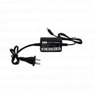 Pldc1000t Epcom Powerline adaptadores de
