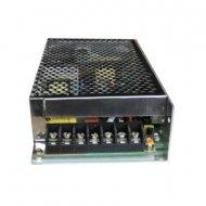 Pli12dc125a Epcom Powerline cctv/acceso/i