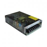 Pli12dc5a Epcom Powerline cctv/acceso/int
