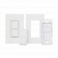 Ppkg1wswh Lutron Electronics lutron caset