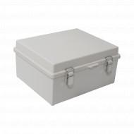 Pst303018e Precision gabinetes para intem