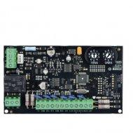 RBM017003 BOSCH BOSCH IB901 - Modulo de c