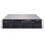 RBM0220010 BOSCH BOSCH VDIP728000N- DIVAR