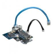 RBM053029 BOSCH BOSCH VVG4SFPSCKT - KI Co