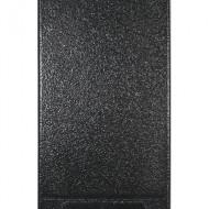 RBM0700002 BOSCH BOSCH AARDSER10RO- LECTO
