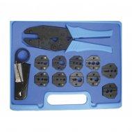Rfa4005520 Rf Industriesltd herramientas