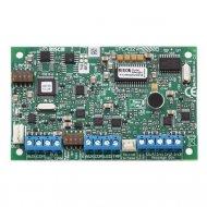 RISCO RSC109012 RISCO RP432EV - Modulo de