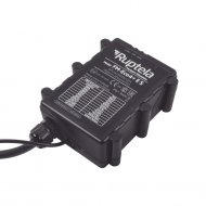 Ruptela Eco4pluses trackers gps