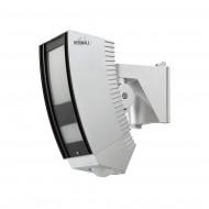 Rwsip5030 Optex movimiento para exterior