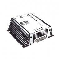Samlex Idc360c12 convertidores industrial