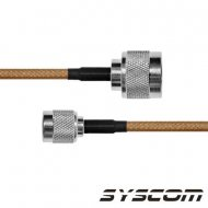 Sn142tnc30 Epcom Industrial jumpers