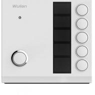 SXI481012 WULIAN WULIAN ZCENEW - Interrupt