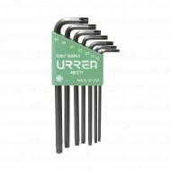Sys4972tt Urrea accesorios para rack/gabi