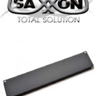 TCE4400066 SAXXON SAXXON 70060200- Placa c