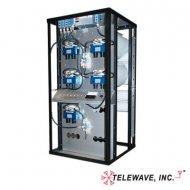 Telewave Inc M1014505trm Combinador En Ra
