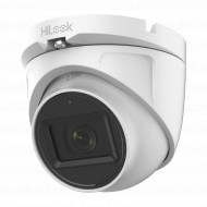 Thct120ms Hilook By Hikvision domo