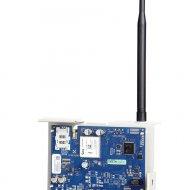 TVC ALARMAS DSC0020009 DSC TL2803GE LAT -