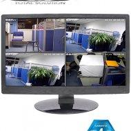 TVM089015 SAXXON SAXXON AN2200D1 - Monitor