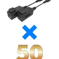 TVT4450045 UTEPO UTEPO UTP101PHD6PAK50 - 5