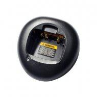 Txpmtn4034 Txpro cargadores de bateria